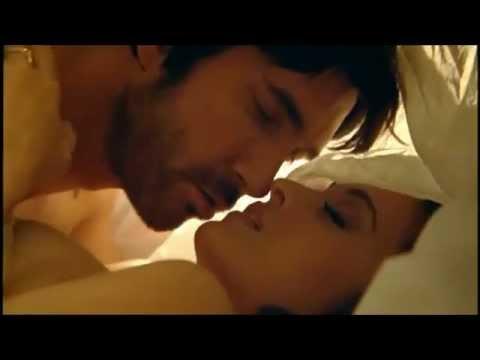 www Aishwarya Rai videoer com video sex chat com